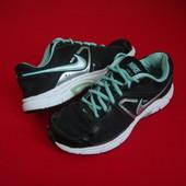 Кроссовки Nike Dart 9 оригинал 39-40 размер