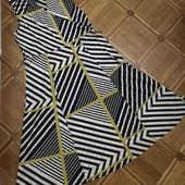 Очень дорогой брендовый сарафан платье 52-54 Jones New York