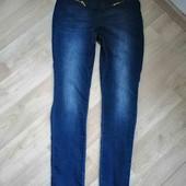 Бомбезные джинсы /Vero Moda /M-L!!!