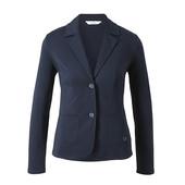 Потрясающий стильный пиджак с венскими швами Tchibo(Германия), размеры наши: 46-48 (40 евро)