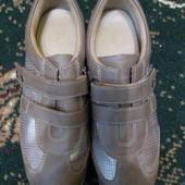 Туфли Footflexx 24,5 см