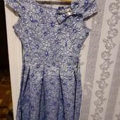 очень красивое платье. смотрите замери.