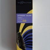 Тушь для ресниц Max Factor false lash effect extension volume + карандаш