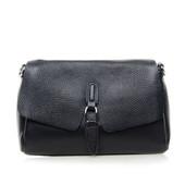 Осталась последняя!!Стильная женская сумочка из мягкой натуральной кожи