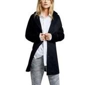 РР23.Чудове пальто для жінок Esmara
