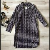 Платье cos 34р новое