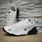 Бомбезные лёгкие Кроссы в стиле Найк, Nike