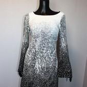 Качество! Шикарное платье от Warehouse, в новом состоянии