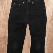 утепленные джинсы для мальчика(смотрите фото и описание)