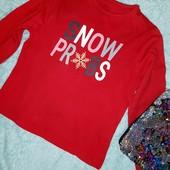 Красивая фирменная кофточка Y.D.+ вторая в подарок!,на девочку 8-10 лет