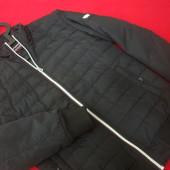 Куртка Superdry оригинал размер S-M (мужская )