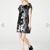 Платье mohito 34p новое