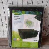 Чохол для садових меблів Florabest