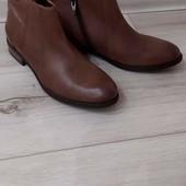 Розпродаж нового польського заводського взуття lasocki