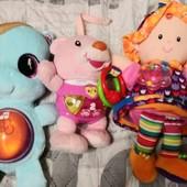 іграшки фірмові