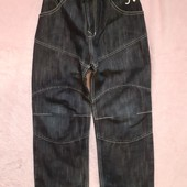 Джогеры джинсы в идеале котон очень классные