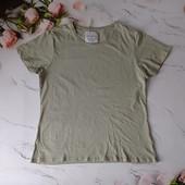 ❤ Коттоновая футболка от Primark ❤ размер М