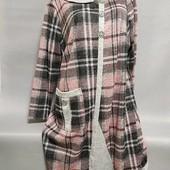 Классное платье ткань ангора48 50 52 54
