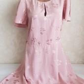 Очень красивое платье !!! F&F размер указан 14