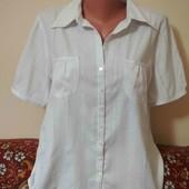 рубашка пог 57