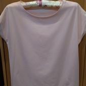 Полная разгрузка шкафов футболка 44-46 размер