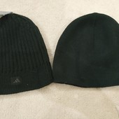 !!! Классные шапки в ассортименте!! Смотрим замеры и наличие !! Собираем лоты!!