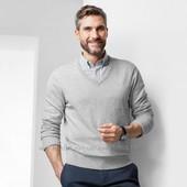 Джемпер-пуловер Тcm Tchibo Германия р.L