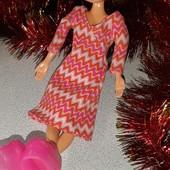 Кукла гибкие руки, ноги