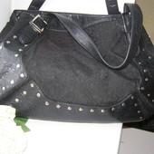 Karen Millen сумка. Оригинал
