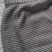 Юбка теплая размер48-50
