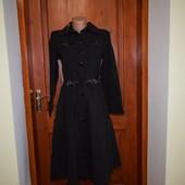 Плаття-міді 42 розмір