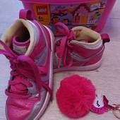 Кроссовки Nike 31р. 19см