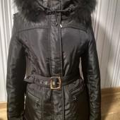 Куртка єврозима p.M