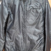 Фирменная курточка USA pro размер 40-44