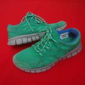 Кроссовки Nike Free Run 2 оригинал 39 размер