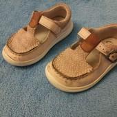 2 пары обуви на выбор 12,5-14см
