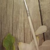 Тонесенька кісточка для розпису