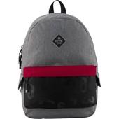 Суперраспродажа рюкзак для города Kite City K19-994L-2
