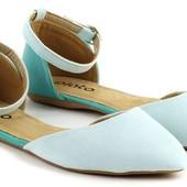 Распродажа! стильные удобные женские босоножки plato!!! JC2039