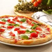 Ролик для пиццы. 1шт лоте