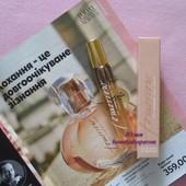 Женская парфюмерная вода эйвон Avon Tomorrow 10 мл