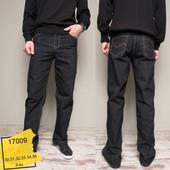 Модные джинсы !фото реальное батал