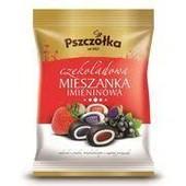 Польша. Вкусные конфеты -драже в шоколаде. В лоте одни на выбор.Сроки до 10.21.