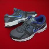 Кроссовки Nike Air Retaliate 2 оригинал 38 размер