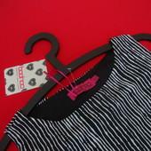 Платье Boohoo размер S-M замеры по ссылке в описании