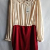 Женское платье немецкого бренда Mint&Berry Оригинал Европа