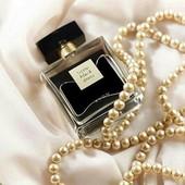 Женская парфюмерная вода Little Black Dress, 50 мл. Смотрите мои лоты и клумбу!