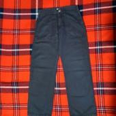 Брюки, штаны Armani в идеальном состоянии