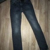 Женские красивые джинсы W:30
