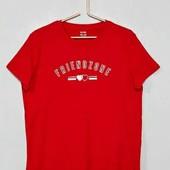 Киаби Испания футболка 10-14 лет